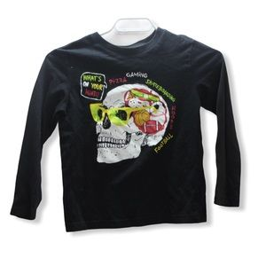 4/ $30 Finest Quality Place  Kids Long Sleeve